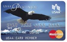 You can also ask for a full credit report annually from the three major credit bureaus. Usaa Secured Mastercard Score Needed