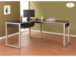 cool home office furniture cool. Stunning Best Home Office Desk Setup From Cool Furniture P