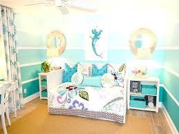 Attractive Hobby Lobby Bedroom Decor The Little Mermaid Bedroom Decor Mermaid Bedroom  Decor Unique Mermaid Bedroom Mermaid