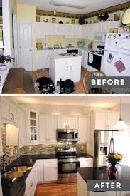 Cabinets Plus Irvine 67 Best Images About Kitchen Makeover On Pinterest Kitchen