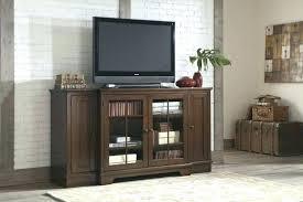 tall corner tv cabinet tall corner cabinet medium size of tall stands for flat screens tall tall corner tv cabinet