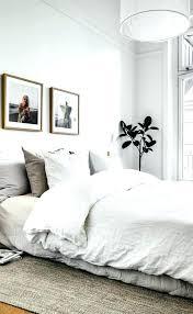 all white bedding light blue and white bedroom bedrooms all white bedding ideas blue and white