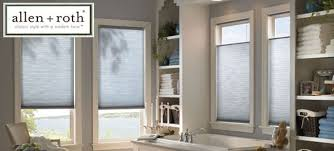 bedroom top window shades buying guide from allen roth with lowes treatments ideas low loft bed lowes window treatments24