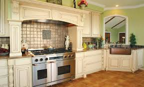 country look furniture. Country Kitchen Cabinets On Look Furniture French