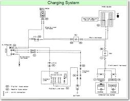 1998 infiniti i30 radio wiring diagram quick start guide of wiring 1997 nissan maxima alternator wiring harness 44 wiring diagram images wiring diagrams the system for infiniti i30 ac wiring diagram infiniti i30 parts