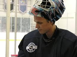 Brian Finley | Ice Hockey Wiki | Fandom