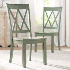 save green dining chairs a78