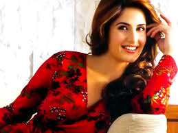 Katrina Kaif opens up about her Hollywood plans Business Recorder
