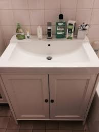 Badezimmer Unterschrank Ikea Booxpw