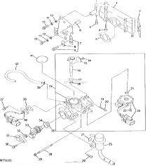 John deere parts diagrams john deere 285 320 lawn garden tractors pc2150