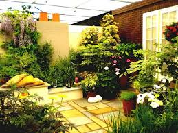 Small Picture The Best Of Small Flower Garden Design Ideas Best To Make Your