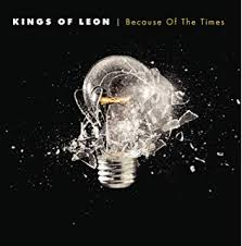 Kings of Leon - Come Around Sundown - Amazon.com Music