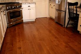 Best Hardwood Floors For Kitchens Kitchen Floor Texture Thumb Kitchen Floor Ideas In Wooden Themed