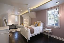 bedroom design purple.  Purple White And Lilac In This Pretty Sophisticated Girlu0027s Room White Lilac  Works And Bedroom Design Purple
