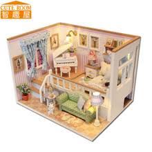 line Get Cheap 18 Doll Furniture Aliexpress