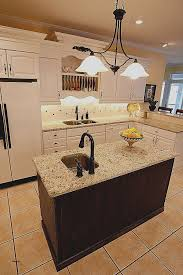 interior decorating top kitchen cabinets modern. Simple Top Interior Decorating Top Kitchen Cabinets Modern Luxury Lovely  Lighting Beautiful To Top C