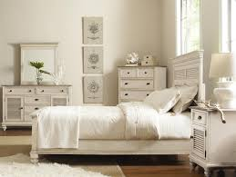 neiman marcus bedroom furniture. white wooden bedroom set by neiman marcus furniture with chic rug and ivory wall for e