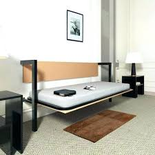 horizontal twin murphy bed. Horizontal Twin Murphy Bed Wall Single Beds  Enterprises For Inspirations . Y