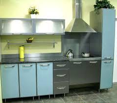 retro style metal kitchen cabinets. full size of kitchen cabinets:classic vintage steel cabinets retro style metal e