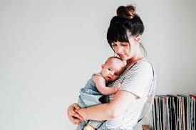 Postpartum Bleeding Lochia Everything You Need To Know