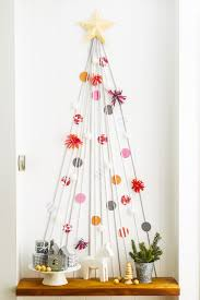 office christmas decorating themes. Business Office Space Design Ideas Personal Decorating Cute Home How To Decorate Your Christmas Themes