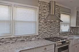 Mosaic Kitchen Backsplash 17 Best Ideas About Kitchen Cabinet Pulls On Pinterest Kitchen