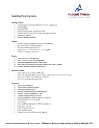 Wedding Planning Programs Great Best Wedding Ceremony Planner 15