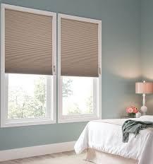 blackout blinds for baby room. Blindsgalore Gallery Cellular Shades: Blackout Blinds For Baby Room