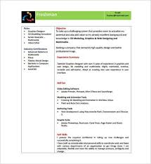 Resume Format Download In Ms Word 7 Resume Format Download In Ms Word For Fresher Malawi