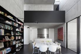 Australian Interior Design Awards 2015 scandinavian-dining-room