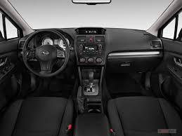 subaru impreza 2014 hatchback. exterior photos 2014 subaru impreza interior hatchback p