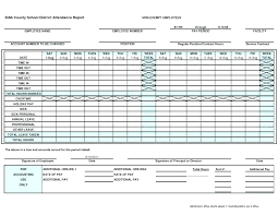 Monthly Financial Report Excel Template Awesome Statements Mrozy Info