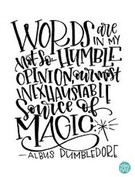 Famous Harry Potter Quotes Unique Yes This Harry Potter Movie Quote YES Pinterest Harry