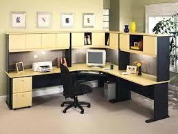 Beautiful corner desks furniture Office Desk Home Office Furniture Corner Desk Beautiful On Intended Large Cool Modern Kristensworkshopinfo Home Office Furniture Corner Desk Beautiful On Intended Large Cool