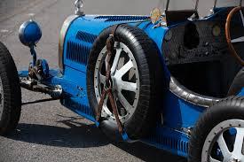 Looking for a classic bugatti type 37? 1929 Bugatti Type 37a Girardo Co