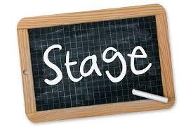 """Résultat de recherche d'images pour """"stage"""""""