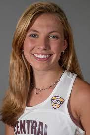 Emily Maloney - Field Hockey - Central Michigan University Athletics