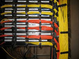 wiring patch panel solidfonts cat6 patch panel wiring diagram