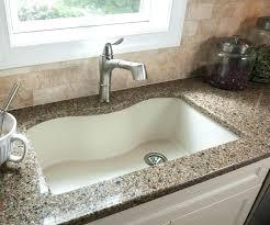 granite sink reviews. E Granite Sink Sinks Reviews Elkay Review Singapore . Premium Quartz