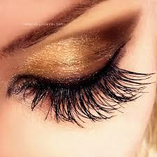 asian eye makeup with asian doll eye makeup tutorial