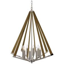 graf 8 ceiling lantern lighting lights pendant hanging telbix