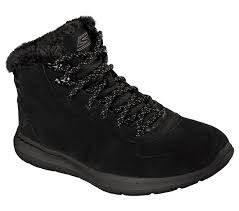 sketchers winter boots. hover to zoom sketchers winter boots