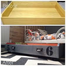 Ikea Pax Drawer To Under Bed Toy Storage Box On Wheels Ikea