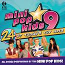 Mini Pop Kids, Vol. 9