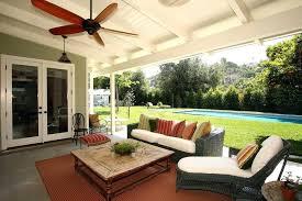 outdoor patio decor outstanding decorative outdoor patio pillows patio decor ideas porch farmhouse with wicker furniture