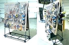 full size of garage garden tool storage ideas uk diy holders for rack decorating astounding organizer