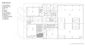 mail floorplan. Zoom Image   View Original Size Mail Floorplan S