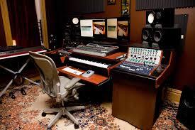 desk ideas recording studio desk appealing and studio furniture best bets gearz pro audio pic of