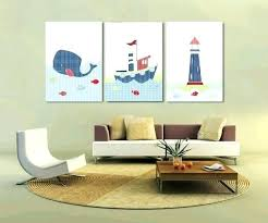 target canvas prints. Delighful Canvas Target Canvas Prints Medium Size Of Nautical Shark Ship And Tower 3 Panels  Wall Art Piece And Target Canvas Prints