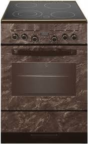 Купить Электрическая плита <b>GEFEST ЭП Н Д 6560-03</b> 0054 ...